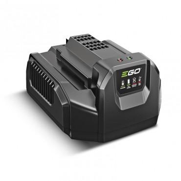 Φορτιστής μπαταριών 56V EGOPOWERPLUS CH2100E