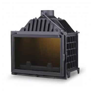 Ενεργειακό Τζάκι Technical Pan Therm 68 15 KW