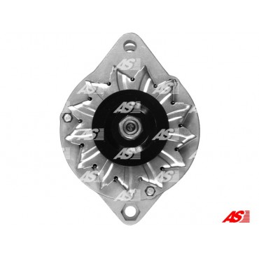 Δυναμό ευρωπαϊκής κατασκευής AS-A4039 για Alfa Romeo, Citroen, Fiat, Iveco, Lamborghini, Same, Steyr