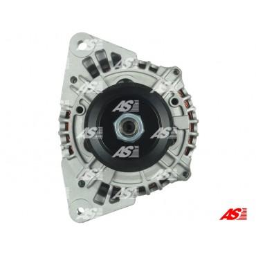 Δυναμό ευρωπαϊκής κατασκευής AS-A9223 για Case, New Holland