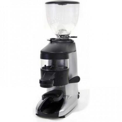 Μύλος καφέ καινούργιος Eurogat K3 σε τιμή προσφοράς