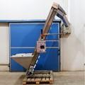 Μηχανήματα γραμμής παραγωγής