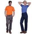 Ρούχα εργασίας