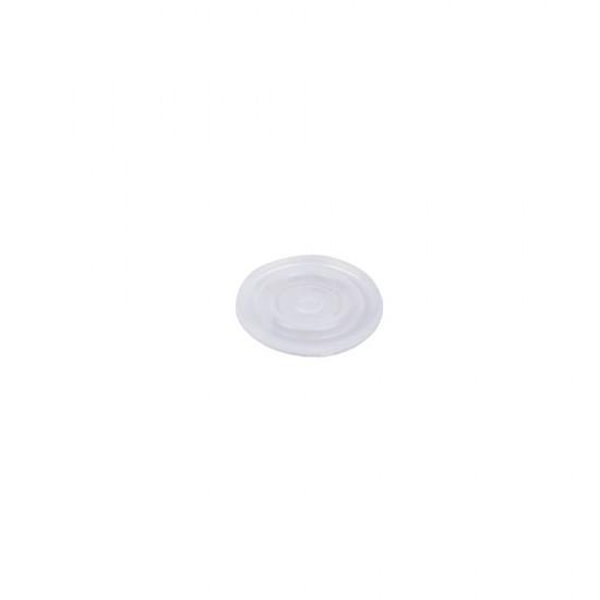 Μεμβράνη παλμοδότη σιλικόνης μεγάλη MELASTY 3350