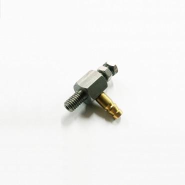 Ρυθμιστής λαδιού αντλίας κενού HM-109040