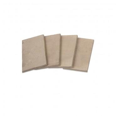 Πτερύγιο (fiber) αντλίας κενού 4.90x41.5x90mm