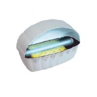 Εντομοπαγίδα Paraclipse Insect Inn Ultra 1 για εμπορική και βιομηχανική χρήση (30W ισχύς)