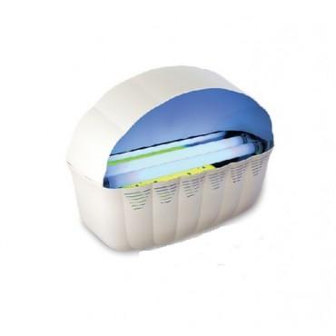 Εντομοπαγίδα Paraclipse Insect Inn Ultra 2 για εμπορική και βιομηχανική χρήση (30W ισχύς)