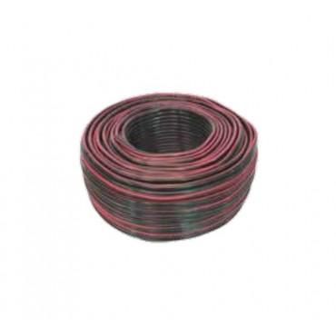 Σωλήνας για παλμοδότες 7x14mm Red HM-107052