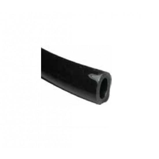 Σωλήνας αρμεκτικών Νο80 HM-107084