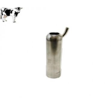 Θήκη θηλάστρου για αγελάδες 300gr HM-104046
