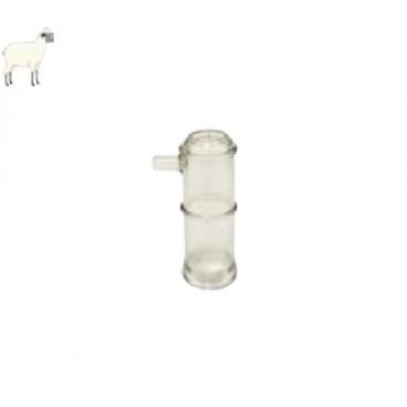 Θήκη θηλάστρου για πρόβατα HM-104008