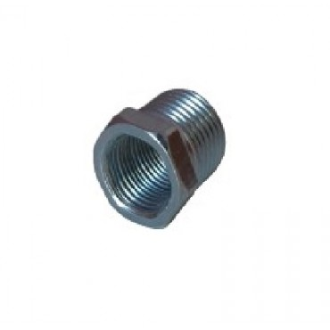 Αντάπτορας Zinc Interpuls 9001382 1/2M - 3/8F