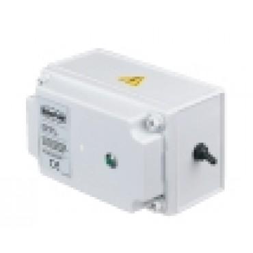 Μετασχηματιστής Interpuls IT01-230-24VDC 1049122
