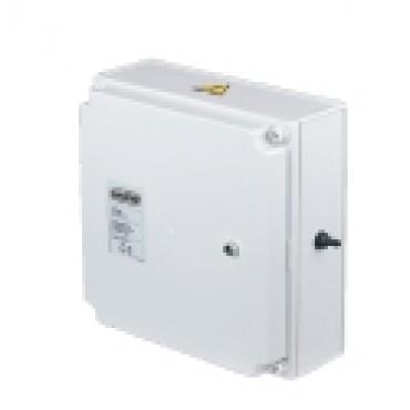 Μετασχηματιστής Interpuls IT04-230-24VDC 1049124