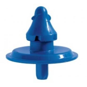 Πλυντικό εξάρτημα Interpuls D24 1900040