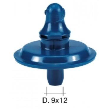 Πλυντικό εξάρτημα Jetter D18 Interpuls 1900014