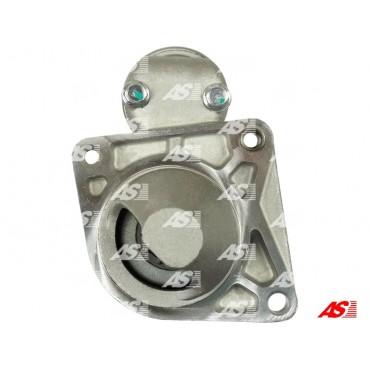 Μίζα ευρωπαϊκής κατασκευής AS-S2053για Alfa Romeo, Fiat, Ford, Lancia