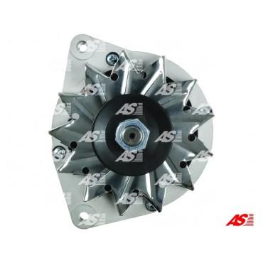 Δυναμό ευρωπαϊκής κατασκευής AS-A9230 για Bedford, Case, New Holland, Valtra