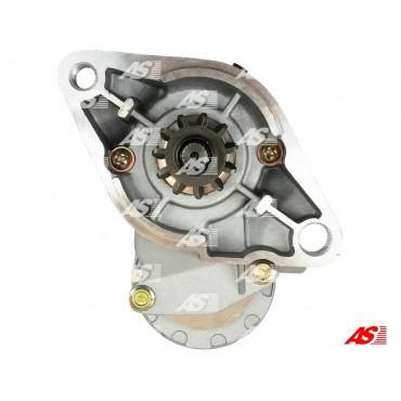 Μίζα ευρωπαϊκής κατασκευής AS-S6001για τρακτέρ Renault V.I., Toyota, VW