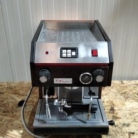 Μηχανή Espresso Astoria Single Group