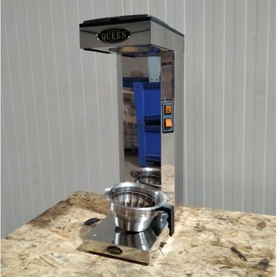 Επαγγελματική Μηχανή Καφέ Φίλτρου QUEEN MEGA GOLD M