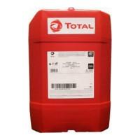 Λάδι κινητήρα TOTAL RUBIA FLEET HD 400 20W50 20lt