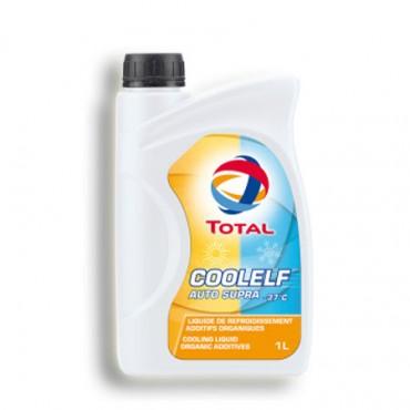 Παραφλού -37°C TOTAL COOLELF AUTO SUPRA 1lt