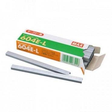 Συνδετήρες για δετικό αμπελιών MAX 604E-L 4800 ΤΕΜΑΧΙΑ