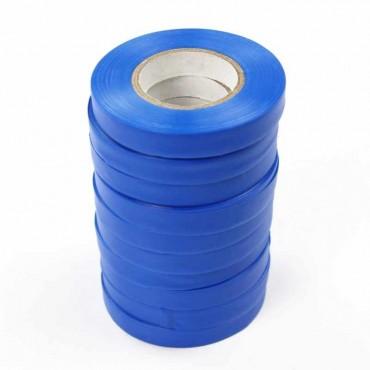 Ταινία δετικού αμπελιών μπλε NASTRO MAX TAPE 15