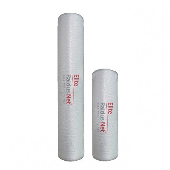 Δίχτυ χορτοδεσίας Raldus 1.23m x 3150m