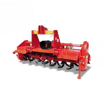 Φρέζα Maschio  σειρά B 180 για τρακτέρ 45-100 Hp