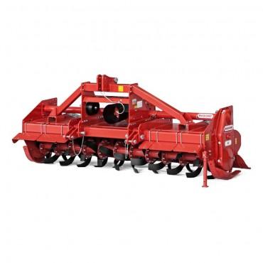 Φρέζα Maschio σειρά Super C για τρακτέρ 90-120 Hp
