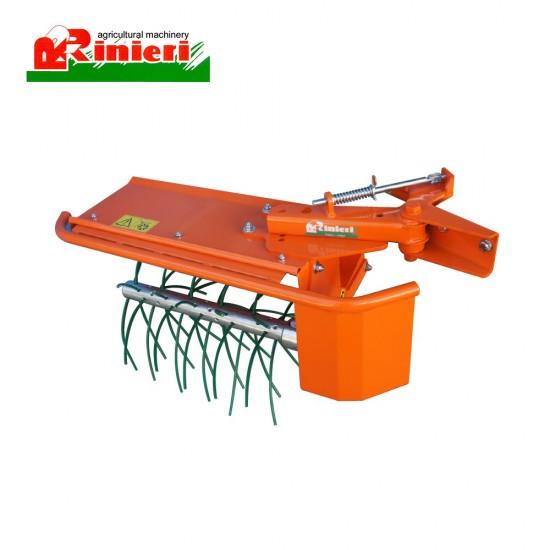 Υδραυλικό χορτοκοπτικό μεσηνέζας RINIERI SRV 150 (6SRV150)