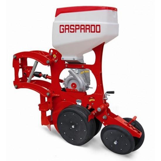 Σπαρτική μηχανή GASPARDO MTR