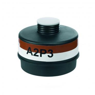 Φίλτρο κάσκας Spring A2P3 RD 1001-1003