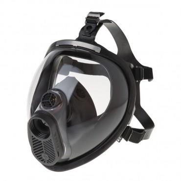 Μάσκα προστασίας αναπνοής SEKUR SFERA ολόκληρου προσώπου