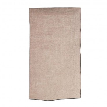 Σακί ελαιοσυλλογής γιούτινο (λινάτσα) 55x105 cm