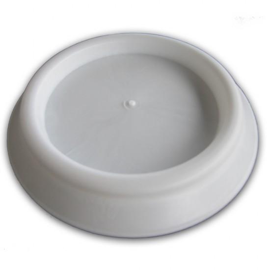 Καπάκι για δοχεία γάλακτος 40 και 50 λίτρων