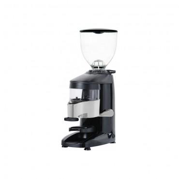 Επαγγελματικός μύλος άλεσης καφέEurogat Grinder K3