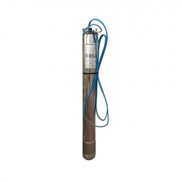Μοτέρ για αντλία γεωτρήσεων APD S4MO TK 2750 (Μεταχειρισμένο)