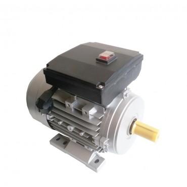 Μονοφασικός ηλεκτροκινητήρας 3HPPLUS ML90L-2B3