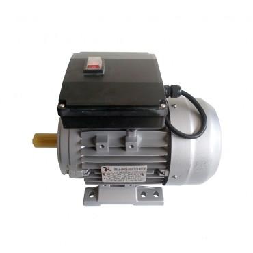 Μονοφασικός ηλεκτροκινητήρας 2HPPLUS ML90S-2B3