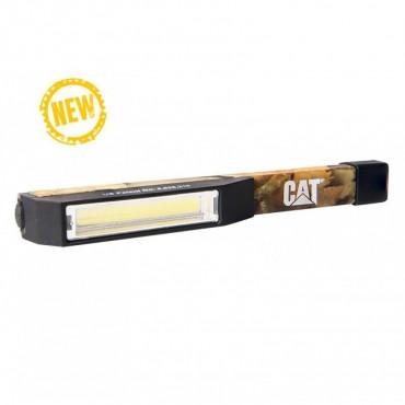 Φακός τσέπης CAT CT1000 175 Lumens