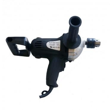 Δράπανο αναδευτήρας χαμηλής ταχύτητας 850W