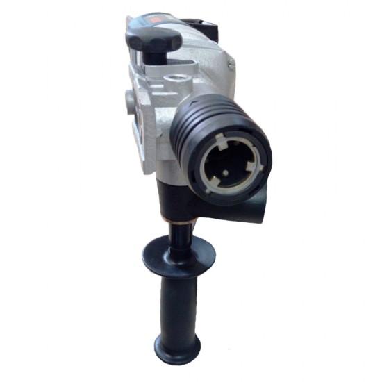 Καροτιέρα - διαμαντοδράπανο ξηρής διάτρησης Bosch GDB 1600 DE (Εκθεσιακό)