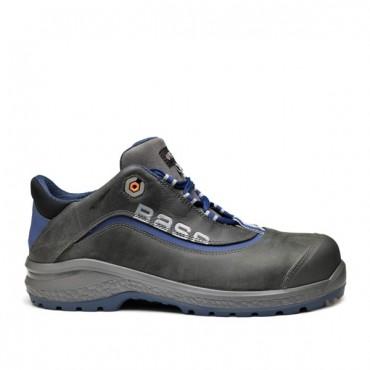 Παπούτσι εργασίας BASE BE-JOY