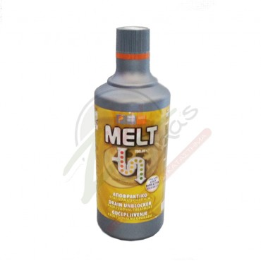 Αποφρακτικό επαγγελματικής χρήσης FAREN MELT 750ml