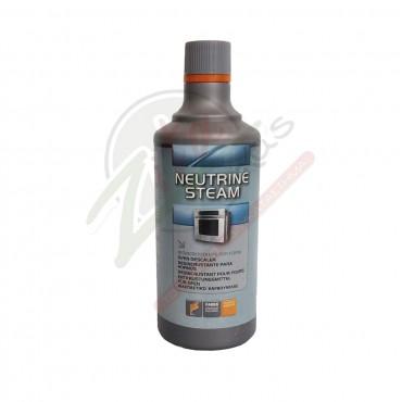Καθαριστικό καρβουνίλας FAREN NEUTRINE STEAM 750ml