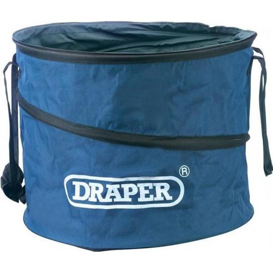 Καλάθι Pop-Up DRAPER γενικής χρήσης 62 Lt